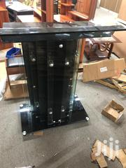 Executive Six Steps Acrylic Pulpits . | Furniture for sale in Greater Accra, Ledzokuku-Krowor