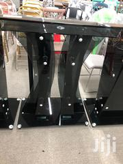 Smoked Acrylic Pulpits | Furniture for sale in Greater Accra, Ledzokuku-Krowor