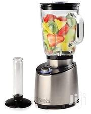 Glass Blender | Kitchen Appliances for sale in Greater Accra, Dansoman