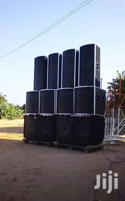 Ickoff Electronics | Audio & Music Equipment for sale in Greater Accra, Ga West Municipal