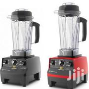 Commercial Blender | Restaurant & Catering Equipment for sale in Greater Accra, Dansoman