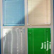 Aluminum Venetian Blinds Curtains | Home Accessories for sale in Greater Accra, Tesano