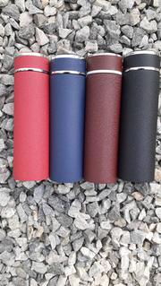 Vacuum Flask For Sale | Kitchen & Dining for sale in Greater Accra, Nii Boi Town