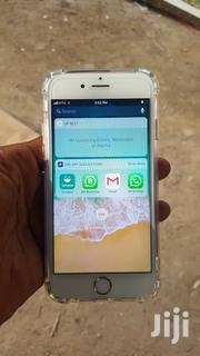 Apple iPhone 6s 64 GB | Mobile Phones for sale in Volta Region, Ho West