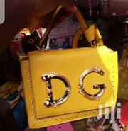 Dolkay's Collections Gh | Bags for sale in Greater Accra, Ga South Municipal