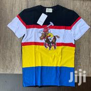 Men's T-Shirt | Clothing for sale in Greater Accra, Adenta Municipal