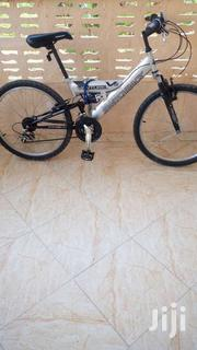 Mountain Bike | Vehicle Parts & Accessories for sale in Greater Accra, Odorkor