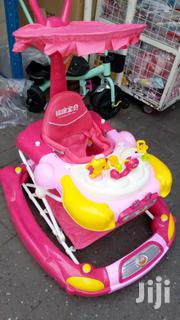 Baby Walker/ Rocker | Children's Gear & Safety for sale in Greater Accra, Adenta Municipal