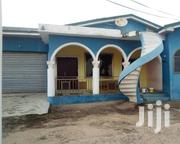 5bedrooms House For Sale@Pokuase | Houses & Apartments For Rent for sale in Greater Accra, Ga West Municipal