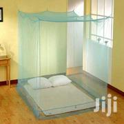 Mosquito Nets | Makeup for sale in Greater Accra, Tesano