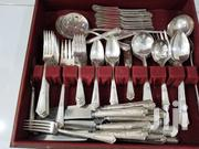 Set Of Cutlery | Kitchen & Dining for sale in Greater Accra, Achimota