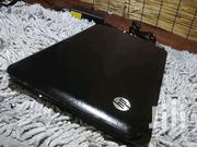 Laptop HP Compaq 620 4GB Intel Core 2 Duo HDD 250GB | Laptops & Computers for sale in Greater Accra, Akweteyman