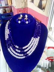 Crystal Necklace | Jewelry for sale in Ashanti, Kumasi Metropolitan