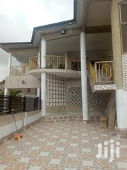 New 3bedroom Self Compound Rent at Spintex Basket   Houses & Apartments For Rent for sale in Greater Accra, Teshie new Town