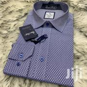 One Reason Clothings | Clothing for sale in Greater Accra, North Dzorwulu