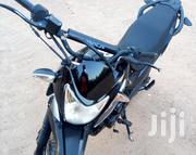 Apsonic AP150X-II 2019 Black | Motorcycles & Scooters for sale in Volta Region, Kpando Municipal
