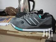 Adidas Sneakers | Shoes for sale in Greater Accra, Ashaiman Municipal