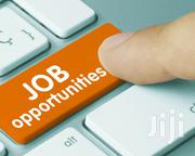 Computer Technician | Computing & IT Jobs for sale in Greater Accra, Korle Gonno