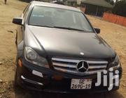 Mercedes-Benz C300 2012 | Cars for sale in Greater Accra, Asylum Down