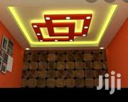 P.O.P. Ceiling Design Works | Building & Trades Services for sale in Greater Accra, Adenta Municipal