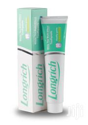 Longrich Toothpaste | Bath & Body for sale in Greater Accra, Accra Metropolitan