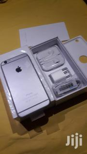 New Apple iPhone 6 32 GB | Mobile Phones for sale in Greater Accra, Tesano