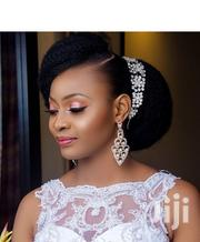 Beautifice Bridal Makeup | Health & Beauty Services for sale in Greater Accra, Dansoman