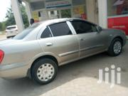 Nissan Bluebird 2005 Sylphy Automatic Gray | Cars for sale in Central Region, Effutu Municipal
