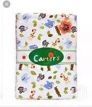 Carter's 2in1 Blankets | Children's Clothing for sale in Greater Accra, Adenta Municipal