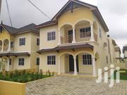 A Professional Painter | Building & Trades Services for sale in Greater Accra, Achimota