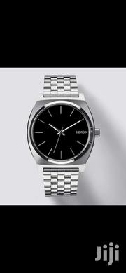 Nixon Quality Watches | Watches for sale in Greater Accra, Accra Metropolitan