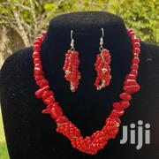 Ladies Necklace | Jewelry for sale in Greater Accra, Accra Metropolitan
