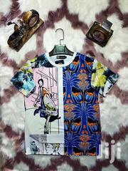 One Reason Clothings | Clothing for sale in Greater Accra, North Kaneshie