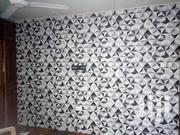 3D Wall Paper | Home Accessories for sale in Volta Region, Ho Municipal