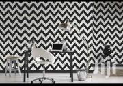 3D Wall Paper | Home Accessories for sale in Volta Region, Hohoe Municipal