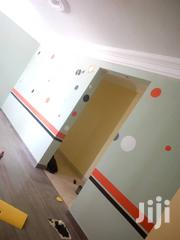 Professional Room Designer | Building & Trades Services for sale in Greater Accra, Adenta Municipal