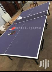 Table Tennis | Sports Equipment for sale in Greater Accra, Achimota