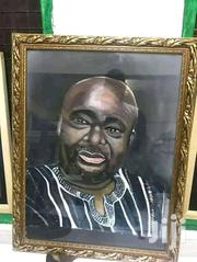 Think of a Best Gift to Give Someone the I Got Covered With Artwork | Arts & Crafts for sale in Eastern Region, Fanteakwa