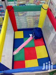 Baby Bed | Children's Furniture for sale in Greater Accra, Dansoman