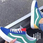Vans Multi Colours   Shoes for sale in Greater Accra, Accra Metropolitan