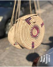 Rattan Straw Bag | Bags for sale in Greater Accra, Adabraka
