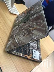 Hp Realtree 1tb/4gb | Laptops & Computers for sale in Greater Accra, Kokomlemle