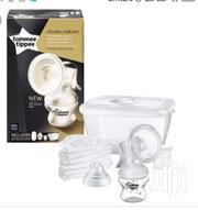 Manuel Breast Pump Tommee Tippee | Maternity & Pregnancy for sale in Greater Accra, Agbogbloshie