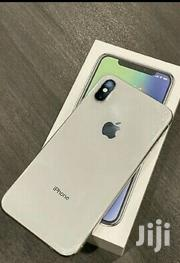 New Apple iPhone X 256 GB   Mobile Phones for sale in Greater Accra, Accra Metropolitan