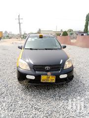 Toyota Matrix 2006 Black | Cars for sale in Greater Accra, Ga South Municipal