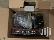 Canon 5D Mark Iii Body | Photo & Video Cameras for sale in Greater Accra, Accra new Town