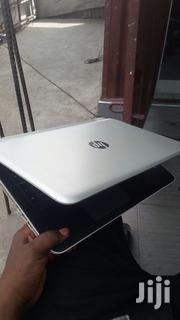Laptop HP Pavilion 15 8GB Intel Core i5 HDD 1T | Laptops & Computers for sale in Greater Accra, Osu