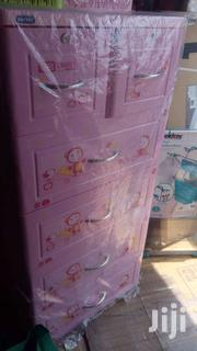 Baby Drawer | Children's Furniture for sale in Greater Accra, North Ridge