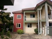 4bedrm Self With Boys Quarters Kasoa 1year Rent | Houses & Apartments For Rent for sale in Central Region, Awutu-Senya
