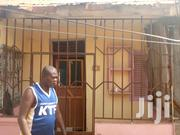 Single Room With Porch For Rent At Kuamsi - Pankrono | Houses & Apartments For Rent for sale in Ashanti, Kumasi Metropolitan